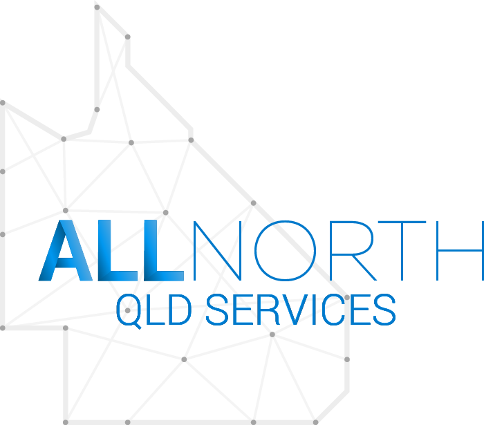Allnorth