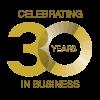 30th-logo-simple